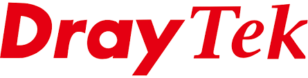 DrayTek Partnership