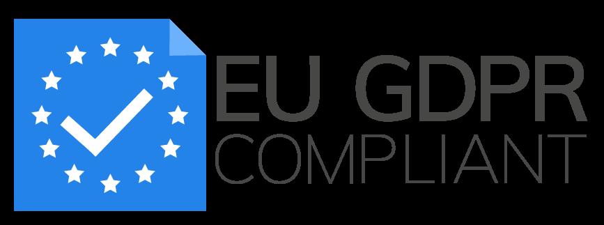 Genmar IT GDPR Compliant