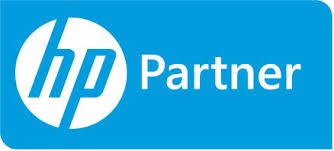 HP Partnership
