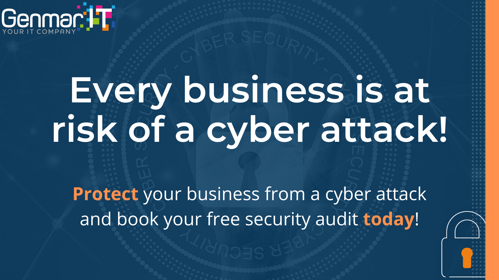 free security audit
