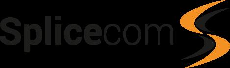 Splicecom Partnership