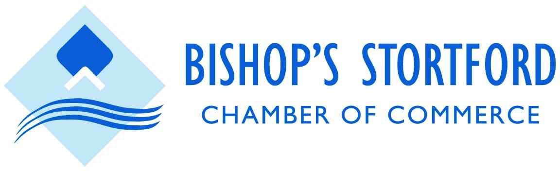 Chamber of Commerce Bishops Stortford Member